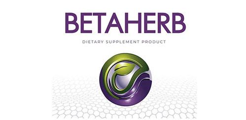 beta-herb