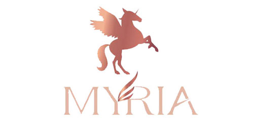 myria