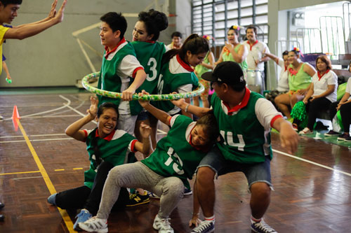 NC_sportday_227