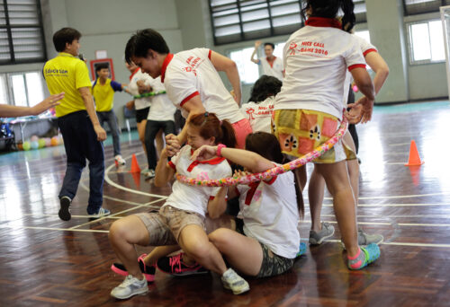 NC_sportday_229