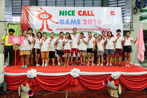 NC_sportday_441