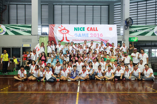 NC_sportday_490