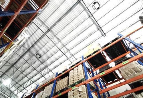 warehouse-RBS2